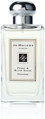 Jo Malone Peony & Blush Suede Cologne 3.4 oz Cologne Spray Originally Unboxed