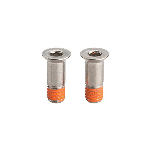 - Shimano Cycling RD-M615 Pulley Bolt 2 Pieces - Y50J98070