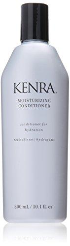 Kenra Moisturizing Conditioner, 10.1 Ounce