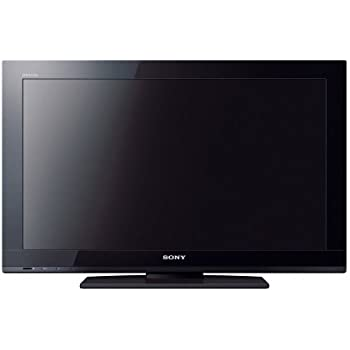 Amazon.com: Sony BRAVIA KDL32BX320 32-Inch 720p LCD HDTV ...