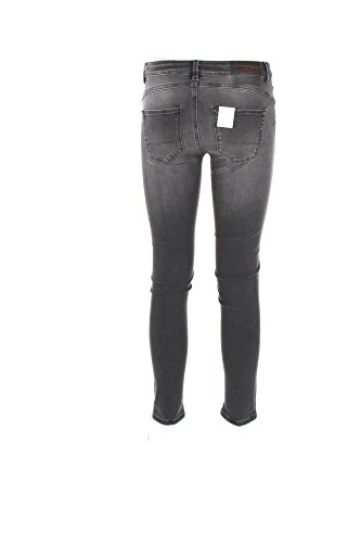 Kate JEAN PINKO Jeans 1j107l Automne Hiver Y417 18 2017 25 1 YxxUwd
