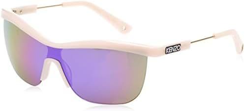 b48ebfe06f Mua Mắt kính kenzo trên Amazon chính hãng giá rẻ | Fado.vn