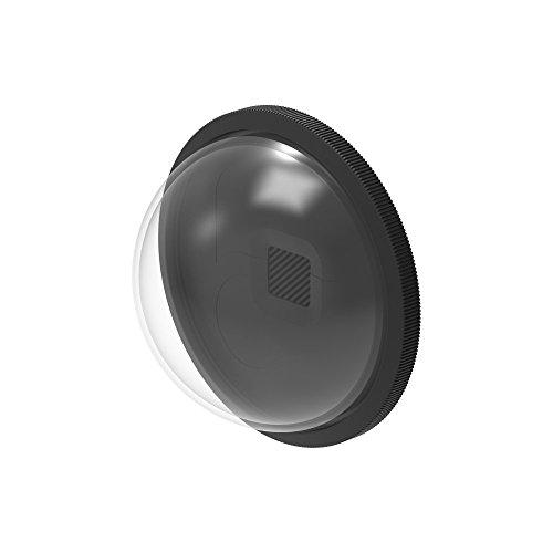 PolarPro FiftyFifty Dome for GoPro Hero6 / Hero5 Black by PolarPro