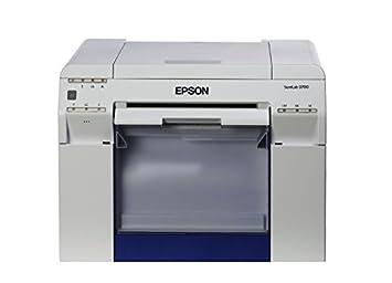 Epson SureLab SL-D700 impresora de foto Inyección de tinta 1440 x ...