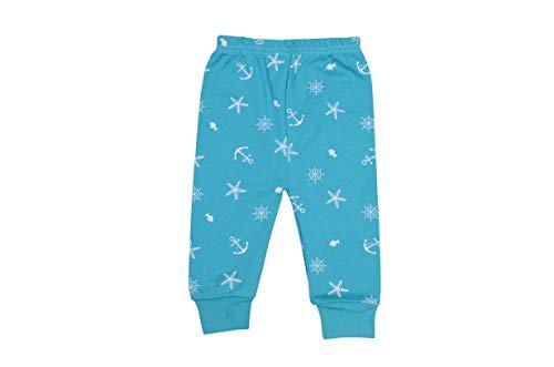 Kuchipoo Unisex Kids Pyjama Bottoms