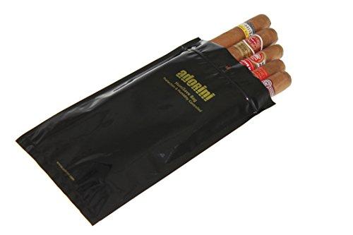 adorini HumiSave (horizontal) - 10pcs pack