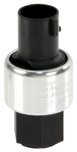 Santech A/C Pressure Switch (Chevrolet Lumina A/c Condenser)
