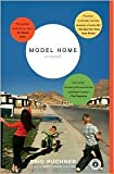 img - for Model Home: A Novel [Paperback] book / textbook / text book