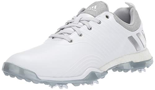 Adidas Womens Adipower 4ORGED Golf Shoe