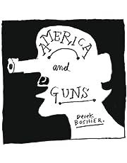 America & Guns