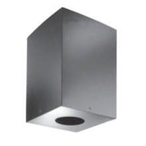 chimney ceiling box - 5