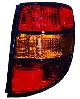 NEW SPLASH SHIELD GM1249133 FITS 1999-2005 PONTIAC GRAND AM FRONT RIGHT SIDE