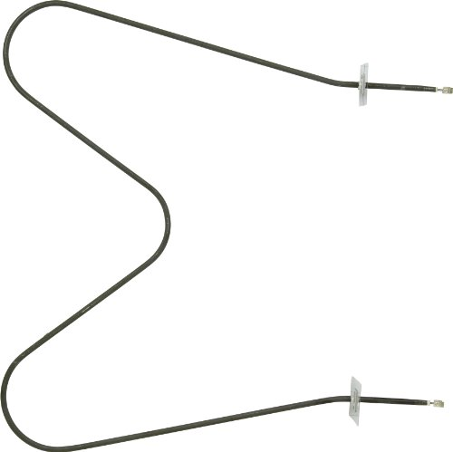 Frigidaire Electric Oven Bake Element