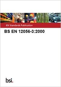 bs en 12056-3