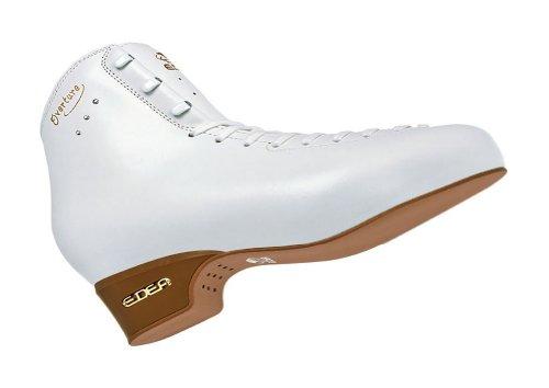 Graf Figure Skates - Figure Skates Edea Overture (220)