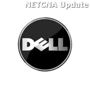 JC881 Dell Cable to Connect NU209 to PowerEdge Servers Compatible Product by NETCNA by NETCNA