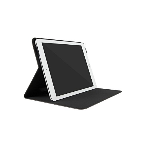 Book Jacket Carrying Case  for iPad mini, iPad mini 2, iPad