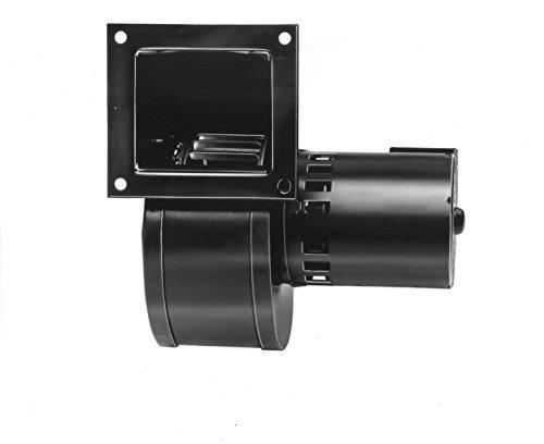 Fasco B24220 115 Volt 135 CFM Centrifugal Blower 135 Cfm Free Air