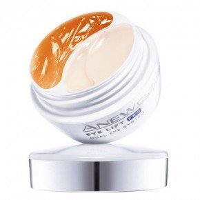 Anew Clinical Eye Lift 2-in-1
