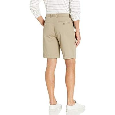 """Amazon Essentials Men's Classic-Fit 9"""" Short: Clothing"""