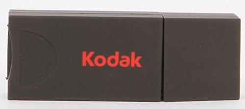 Kodak R161 Reader for Micro SD/Micro SIM (87037-RS)