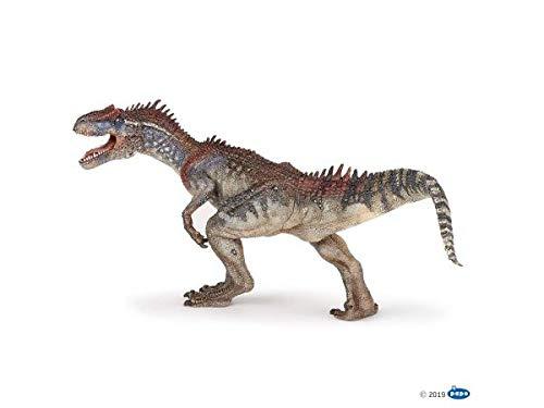 Dinosaur Allosaurus - Papo Allosaurus