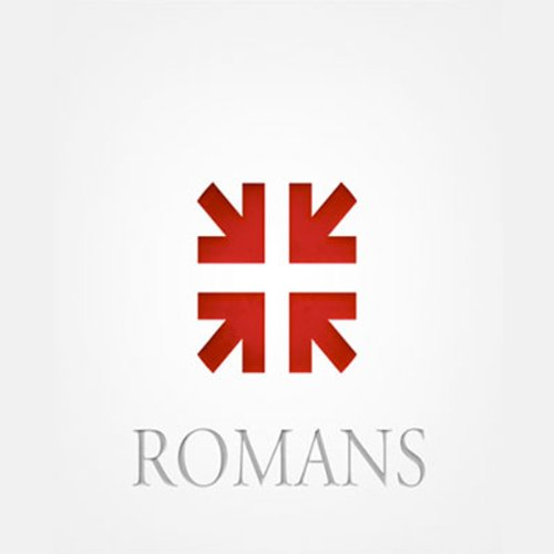 Romans: The Greatest Letter Ever Written: Complete ()