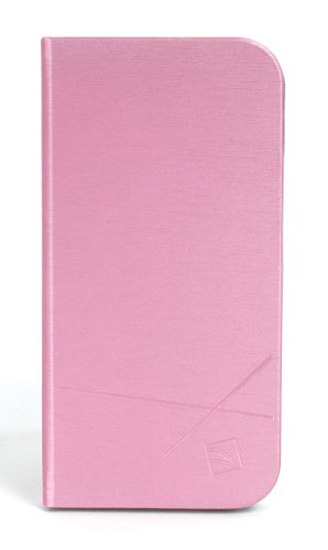 tucano-filo-iphone-se-5-5s-booklet-cover-fuchsia