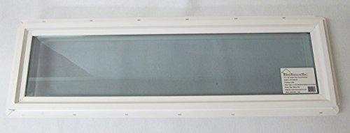 Transom Window 10
