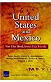 United States and Mexico, Emma Aguila and Alisher R. Akhmedjonov, 083304995X