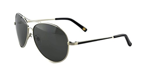 Tommy Bahama Sunglasses TB7038 ()