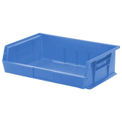 (Stacking/Hanging BIN-BLUE7