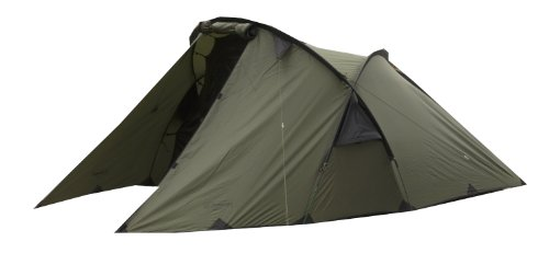Snugpak Scorpion 3 Tent in Olive by SnugPak (Image #2)