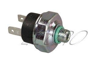 bmw-78-89-a-c-pressure-sender-for-receiver-drier-w-o-wire