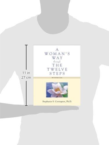 Workbook aa 4th step worksheets : A Woman's Way through the Twelve Steps Workbook: Stephanie S ...