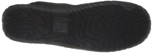 Black Men's Rafters Malibu Water Shoe 1nqFg