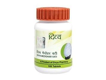 diet pills free samples uk