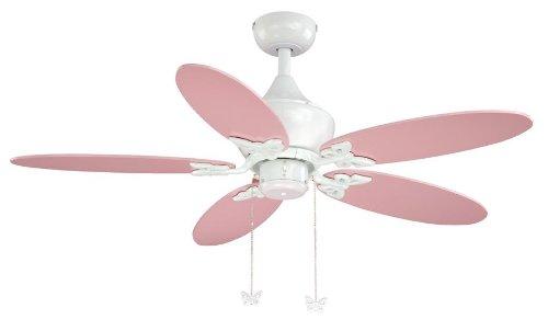 vaxcel lighting ceiling fan - 8