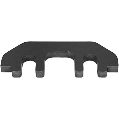 Cam Tool Holding Set Chain Tensioner Hold Down Tool For