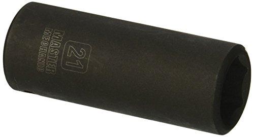 Standard Plumbing Supply 455116 Apex Tool Group-Asia Master