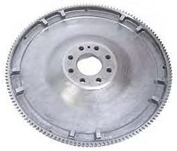 Mopar P4510169 Flywheel