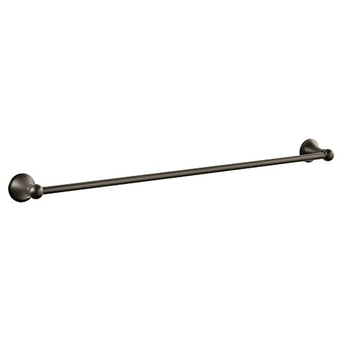 Seabury 24 In. Towel Bar