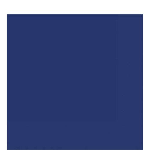 Navy Flag Blue Navy Flag Blue Luncheon -