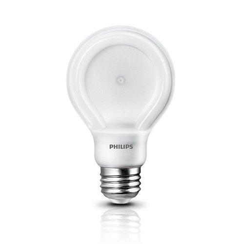 New Flat Led Light Bulbs - 5