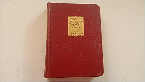 Amazon.com: Anthology of the Worlds Best Poems, Volume V ...