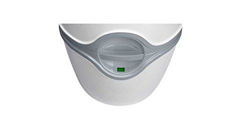Thetford porta porti qube 345 92813 camping toilet buy online in uae automotive products in for Thetford bathroom anywhere reviews