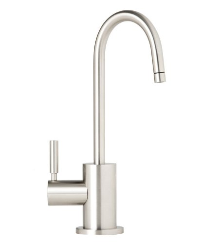 Waterstone Pewter Pull Down Faucet Pull Down Pewter
