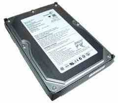 - ST336753LW, SEAGATE Cheetah 37 GB Ultra320 SCSI 15K RPM