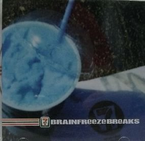 brainfreeze-breaks