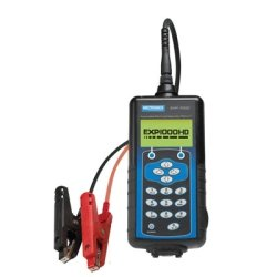 Midtronics (MIDEXP-1000HD) Advanced Battery and Electrical System - Advanced Battery Analyzer